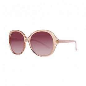 Ladies'Sunglasses Benetton BE984S03 Benetton - 1