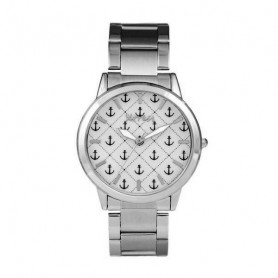 Unisex Watch XTRESS  XAA1032-27 (40 mm) XTRESS - 1