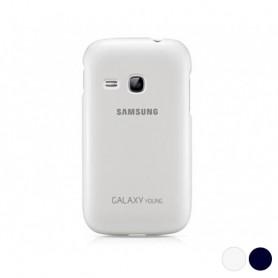 Handyhülle Galaxy Young S6310 Samsung Samsung - 1