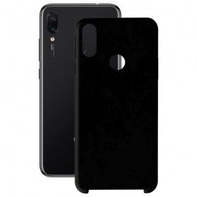 Handyhülle Xiaomi Redmi 7 KSIX KSIX - 1