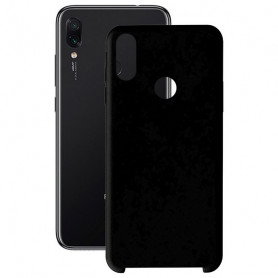 Mobile cover Xiaomi Redmi 7 KSIX KSIX - 1