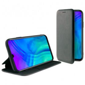 Folio Mobile Phone Case Honor 20 Lite KSIX Black KSIX - 1