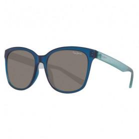Ladies'Sunglasses Pepe Jeans PJ7290C454 Pepe Jeans - 1