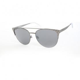 Ladies'Sunglasses Just Cavalli JC750S-08C (56 mm) Just Cavalli - 1