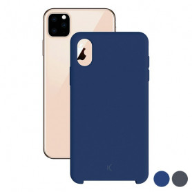 Handyhülle Iphone 11 Pro Max Contact TPU Contact - 1