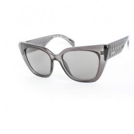 Ladies'Sunglasses Just Cavalli JC782S-01C (53 mm) Just Cavalli - 1