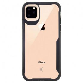 Mobile cover Iphone 11 Pro KSIX Flex Armor TPU KSIX - 1