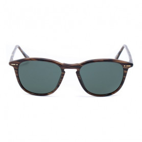 Ladies'Sunglasses Italia Independent 0701-BTG-044 (50 mm) Italia Independent - 1