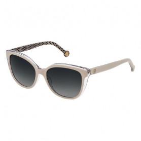 Ladies'Sunglasses Carolina Herrera SHE694540AR7 (ø 54 mm) Carolina Herrera - 1