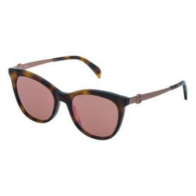 Ladies'Sunglasses Tous STOA01V-53752R (ø 54 mm) Tous - 1