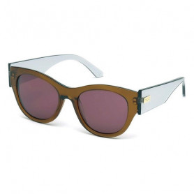 Ladies'Sunglasses Tod's TO0167-5250S (ø 52 mm) Tod's - 1