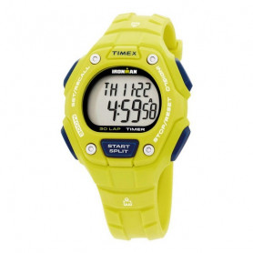 Ladies'Watch Timex TW5K89600 (36 mm) Timex - 1