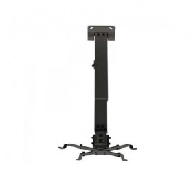 Ceiling Mount for Projectors approx! appSV01 10 kg approx! - 1