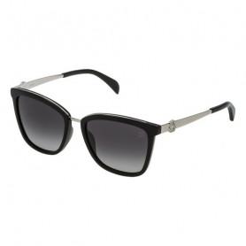 Ladies'Sunglasses Tous STO999S-530700 (ø 53 mm) Tous - 1