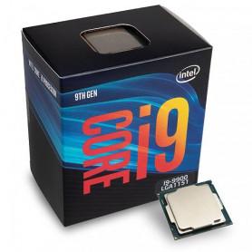 Processor Intel Core™ i9-9900 3.1 GHz 16 MB LGA1151 Intel - 1