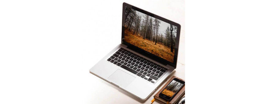 Computer | Elektronik