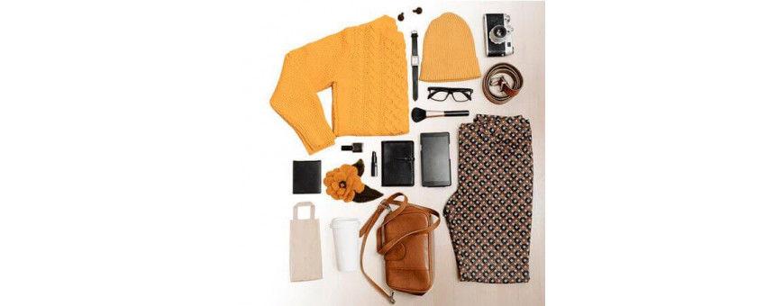 Moda | Accessori