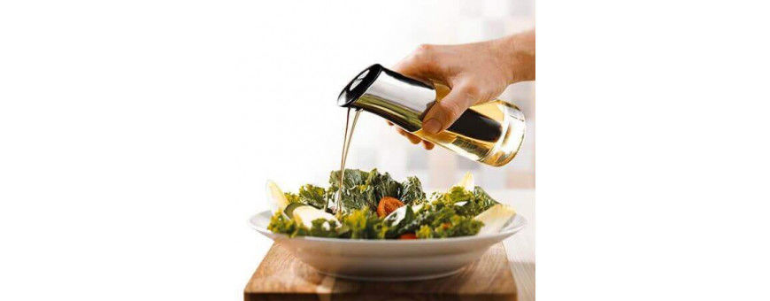 Küche | Gourmet