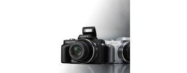 Elektronische Geräte  | Foto- und Videogeräte