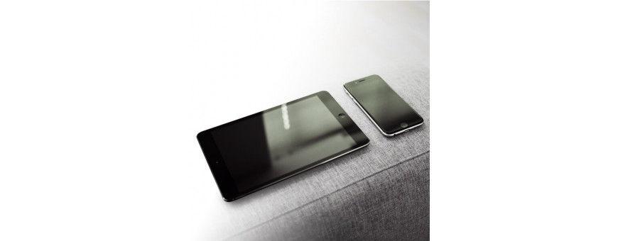 Elektronik   Telefonie und Tablets