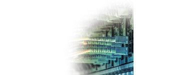 Computer | Netzwerke und Komponenten