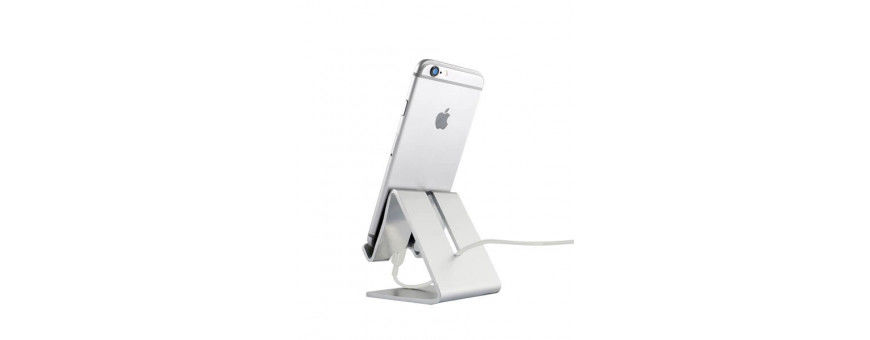 Mobile and tablet stands