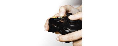 Informatique | Gaming