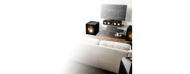 Electronics | Sound