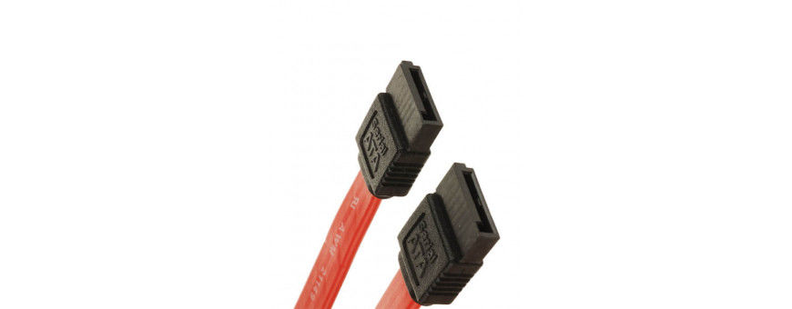 ATA cables