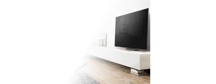 Elettronica   Televisione