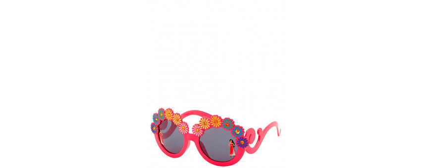 Child Sunglasses