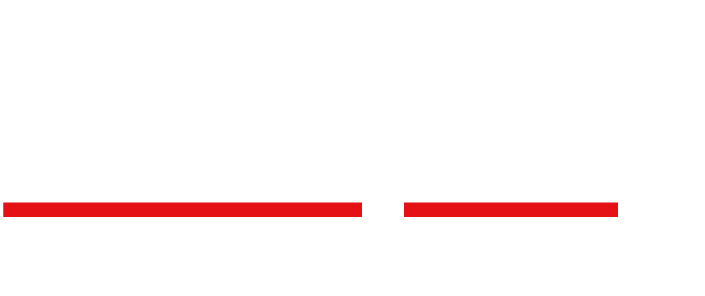Wishop Online Shop